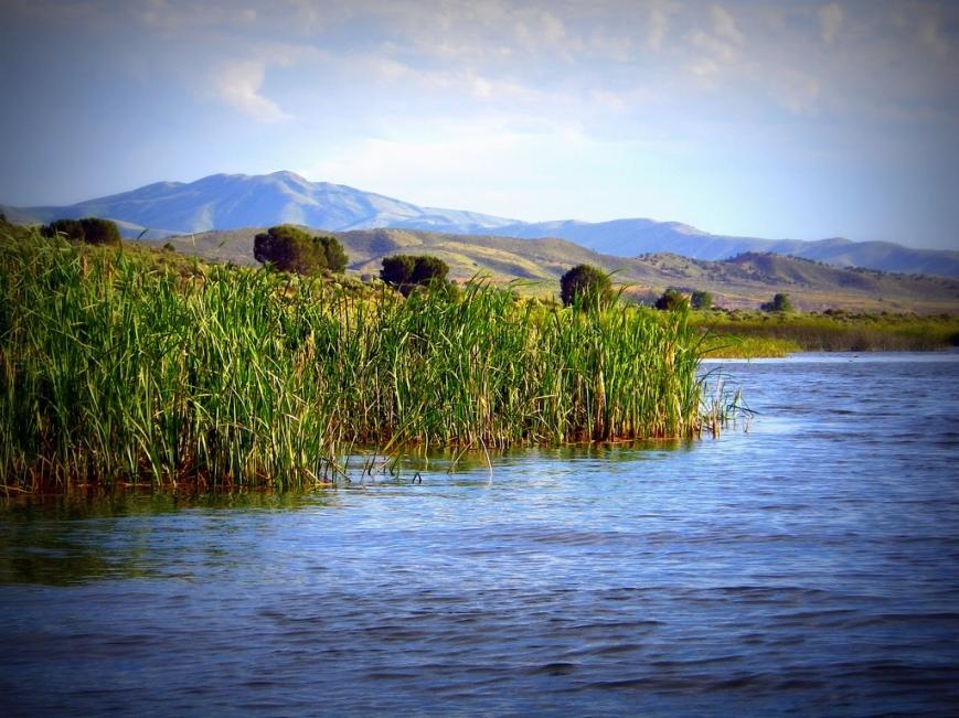 Snake River (Idaho)