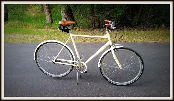bicycle_frame