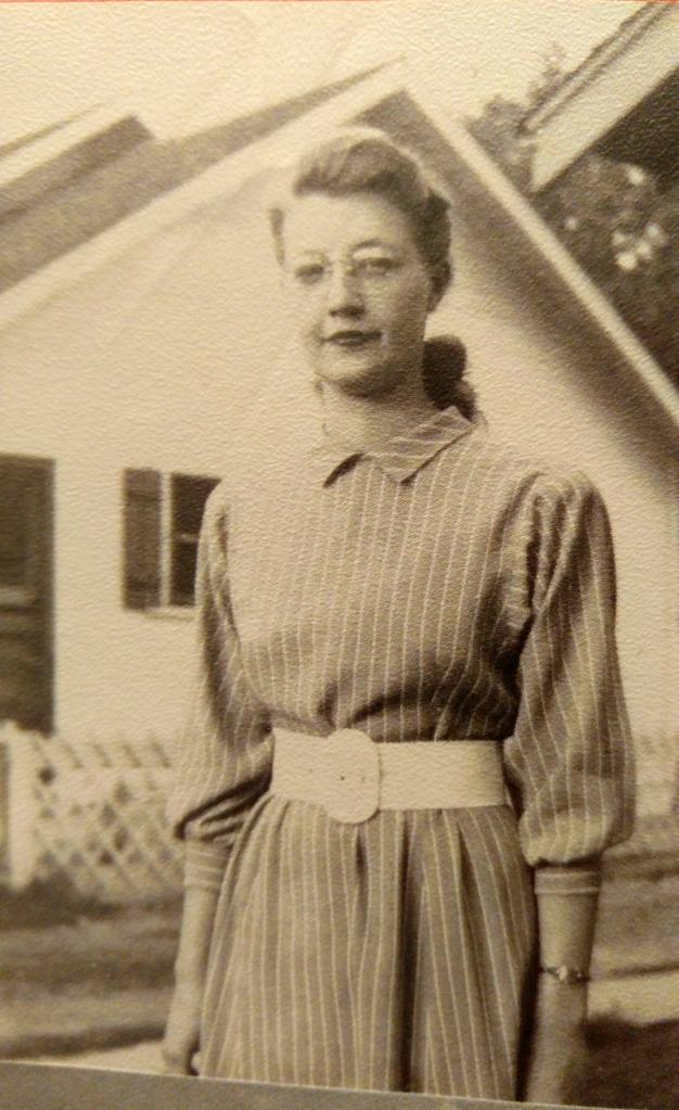 age16mom