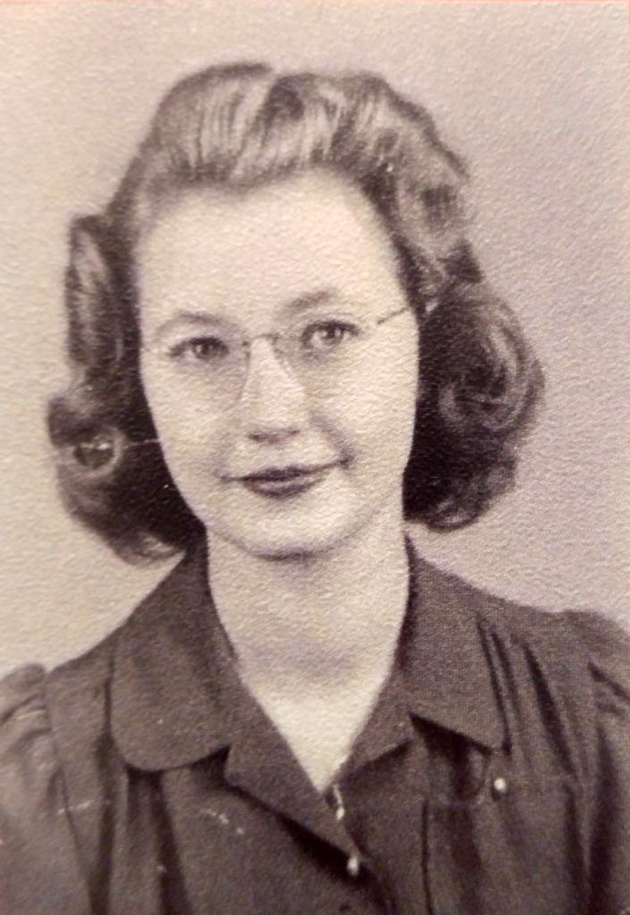 age17mom