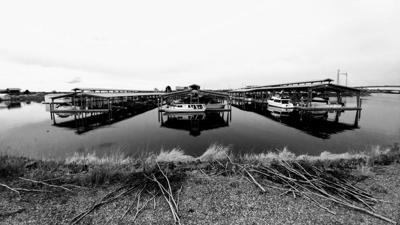 boatscenterpersp124b